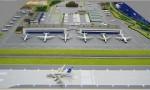 В 2016 году в Раменском построят аэропорт