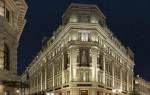 Лучший девелоперский проект реновации в Европе возводится в Москве