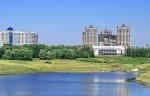 В Раменском приняли комплексную программу развития на ближайшие пять лет